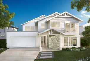 Lot 3007 Newport Estate, Newport, Qld 4020