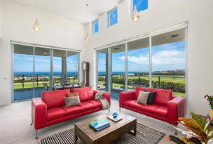 602/3 Grand Court, Fairy Meadow, NSW 2519