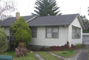 4 Porter Street, Morwell, Vic 3840