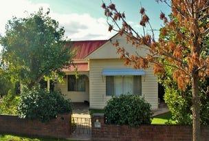 13 Scott Street, Rutherglen, Vic 3685