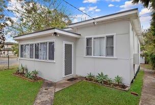 43 Gallipoli Avenue, Blackwall, NSW 2256