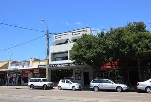 7/88-90 Maitland Road, Islington, NSW 2296