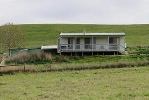 8779 Goulburn Valley Hwy, Seymour, Vic 3660