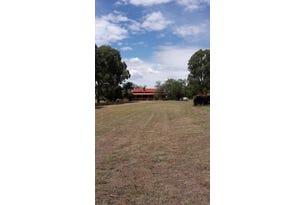 """Mingelo Park & Woodleigh"", Peak Hill, NSW 2869"