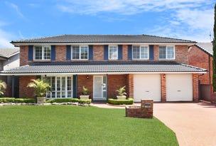 11 Ogden Close, Abbotsbury, NSW 2176