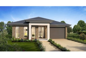 Lot 1261 Road No.7, Jordan Springs, NSW 2747
