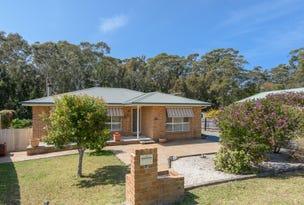 12 Renee Crescent, Moruya Heads, NSW 2537