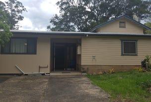 945 Boyle Road, Coffee Camp, NSW 2480
