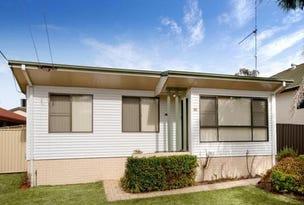 1/16 Burke Road, Lalor Park, NSW 2147