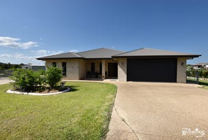 16 Trade Wind Dr, Tanby, Qld 4703