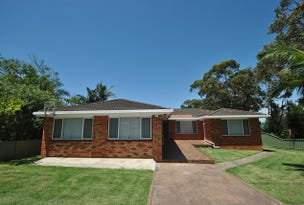 21 St Georges Road, St Georges Basin, NSW 2540