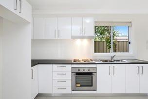 25A Cobham Street, Kings Park, NSW 2148