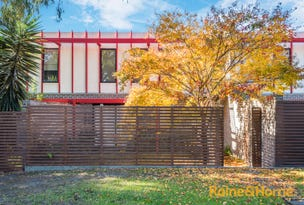 2/28-30 Olive Grove, Parkdale, Vic 3195