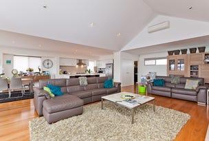 67 Alexandra Road, East Fremantle, WA 6158
