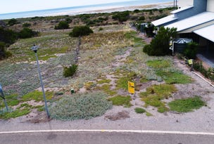 Lot 710 Outlook Road, Black Point, SA 5571