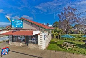 77 George street, Scottsdale, Tas 7260