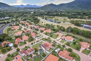 Lot 44 Bouganvillea Court, Kewarra Beach, Qld 4879