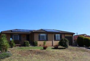 98 Lynjohn Drive, Bega, NSW 2550