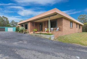 30A Bluemoor Rd, North Batemans Bay, NSW 2536