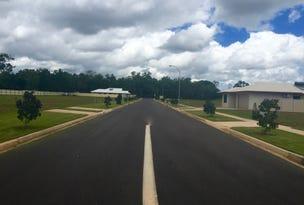 Nightjar Street, Howard Springs, NT 0835