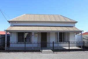 4 Queen Street, Port Pirie, SA 5540