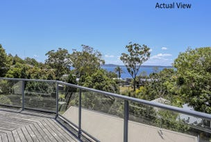 58B Government Road, Nelson Bay, NSW 2315