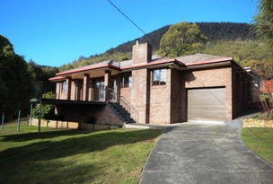 89 Mt Hull Road, Collinsvale, Tas 7012