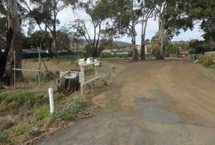 444 Carlton River Road, Carlton River, Tas 7173