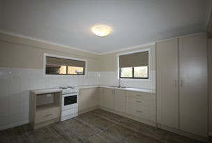 224B Settlers Road, Lower Macdonald, NSW 2775