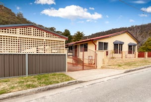 3 Woolnough Street, Lithgow, NSW 2790