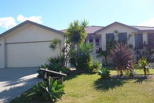 7 Lomandra court, Corindi Beach, NSW 2456