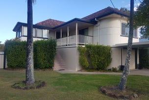 140 Duke Street, Grafton, NSW 2460