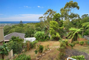 105 New Mount Pleasant Road, Mount Pleasant, NSW 2519