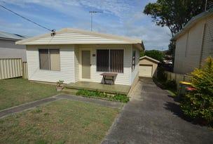 16 Crown Street, Harrington, NSW 2427