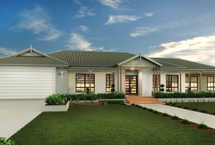 Lot 18 Mary Bale Drive, Tallebudgera, Qld 4228