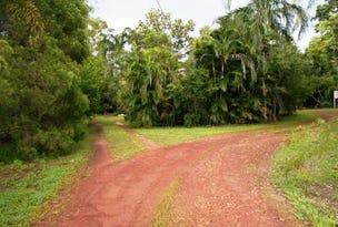 58 Ringwood Road, Berry Springs, NT 0838