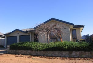 48 Norman Fisher Circuit, Bruce, ACT 2617