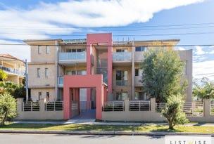 3/77-79 Bangor Street, Guildford, NSW 2161