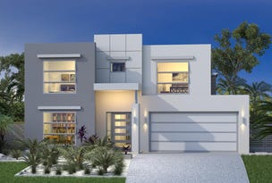 Lot 5691 Springfield Rise, Spring Mountain, Qld 4300