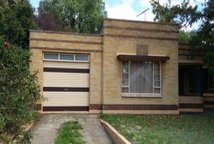 10 Tamarack Avenue, Linden Park, SA 5065