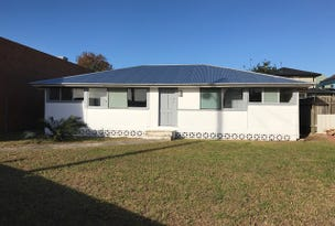 336 The Entrance Rd, Long Jetty, NSW 2261