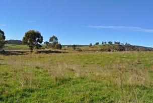 Lot 3 Yellowin Road, Batlow, NSW 2730