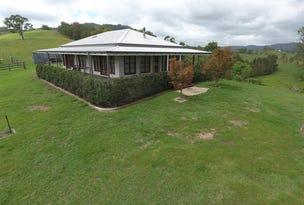290 Belbora Creek Rd, Gloucester, NSW 2422