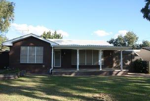 30 Drummond Street, Leeton, NSW 2705