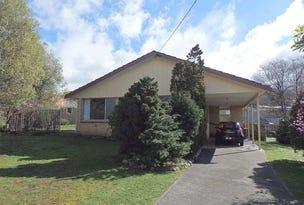 4 Murlali Court, Blackmans Bay, Tas 7052