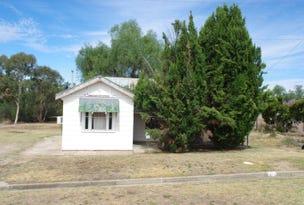 87 Fitzroy Avenue, Cowra, NSW 2794