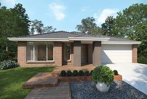 Lot 702 Riverwood Drive, Botanic Ridge, Vic 3977