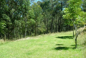 3a Innes Grove, Rosedale, NSW 2536