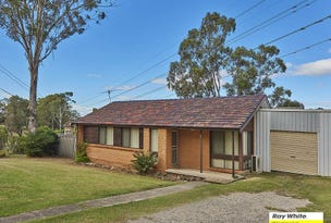 4 Columbia Road, Seven Hills, NSW 2147