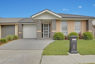 83 Donald Horne Circuit, Franklin, ACT 2913
